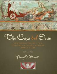 The Casa Del De  n PDF
