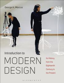 Introduction To Modern Design