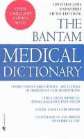The Bantam Medical Dictionary PDF