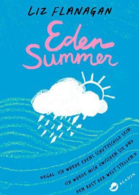 Eden Summer PDF