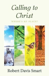 Calling to Christ Book