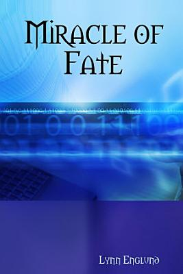 Miracle of Fate PDF