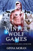 Winter Wolf Games PDF
