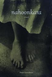 Nahoonkara