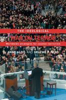 The Ideological War on Terror PDF