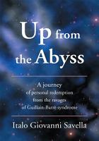 Up from the Abyss PDF