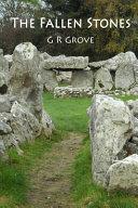 The Fallen Stones