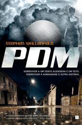 PDM - PDM - vol. 1: Pérolas da morte