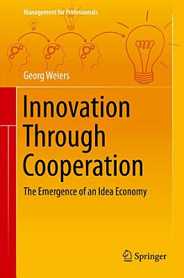 Innovation Through Cooperation