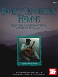 Sweet Tennessee Hymns PDF