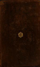 Lieder-Saal, das ist: Sammlung altteutscher Gedichte, aus ungedruckten Quellen: Band 1