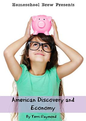 American Discovery and Economy PDF