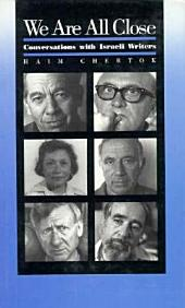 Stealing Home: Israel Bound and Rebound