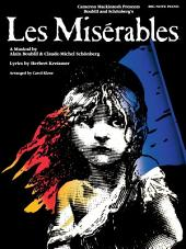 Les Miserables (Songbook)