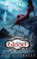A Shade of Vampire 2 Book