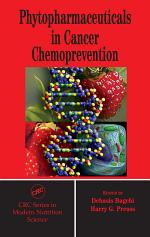 Phytopharmaceuticals in Cancer Chemoprevention