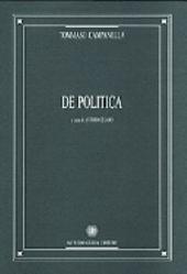 De politica