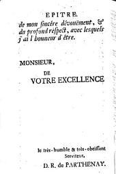 Pensées Morales: Volume1