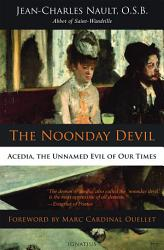 The Noonday Devil Book PDF