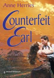 Counterfeit Earl