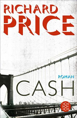 Cash PDF