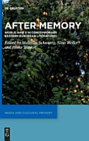 After Memory PDF