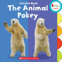 Download The Animal Pokey Book