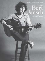 Bert Jansch: Bert Transcribed