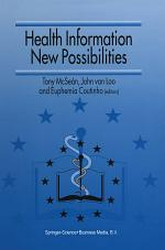 Health Information — New Possibilities