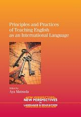 Principles and Practices of Teaching English as an International Language PDF
