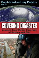 Covering Disaster PDF