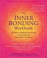 The Inner Bonding Workbook PDF