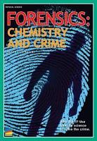 Forensics PDF