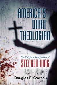 America s Dark Theologian Book