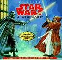 Classic Star Wars PDF