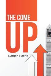 The Come Up Book PDF