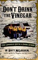 Don t Drink the Vinegar PDF