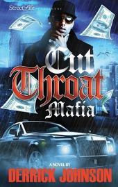 Cut Throat Mafia