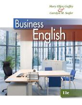 Business English: Edition 11