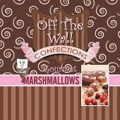 Off the Wall Gourmet Marshmallows