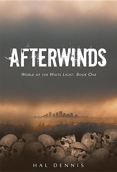 Afterwinds
