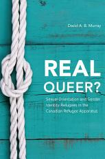 Real Queer?