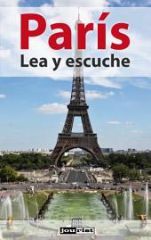 París: Lea y escuche