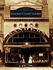 Sanders Confectionery
