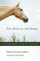 The Mind of the Horse PDF
