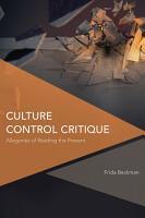 Culture Control Critique PDF
