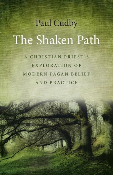 Download The Shaken Path Book