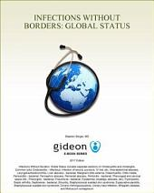 Infections Without Borders: Global Status: 2017 edition