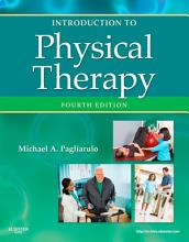 Introduction to Physical Therapy  E BOOK PDF