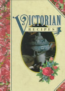 Victorian Recipes